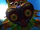 Zelda Majora's Mask 3D - Tres D�as para Salvar al Mundo
