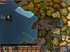Imagen World War One (PC)