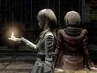 Captura Resonance of Fate