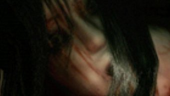 Video Ju-on: The Grudge, Trailer oficial 2