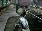 SOCOM: U.S. Fireteam Bravo 3 - Gameplay