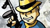 Top Japón: Estreno del apocalíptico Fallout New Vegas