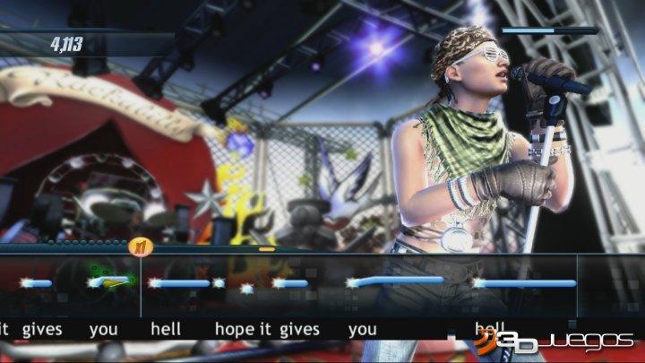 karaoke_revolution-850355.jpg