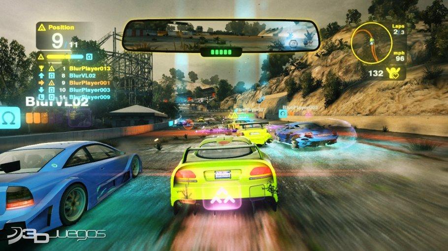 Death Race Car Game Online