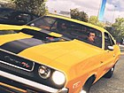 Driver: San Francisco: Impresiones jugables Beta