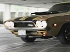 V�deo Driver: San Francisco Teaser Trailer E3 2010