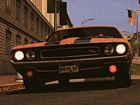 V�deo Driver: San Francisco Gameplay: Rescate