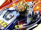 MotoGP 09/10 Avance