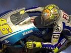 MotoGP 09/10 Impresiones Gamescom 09