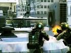 Ghost Recon - Imagen Wii