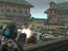 Ghost Recon Future Soldier - Imagen PSP