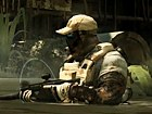 V�deo Ghost Recon: Future Soldier Nigeria