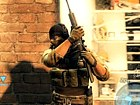 Vdeo Ghost Recon: Future Soldier: Gameplay: Multijugador Competitivo