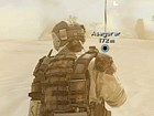 V�deo Ghost Recon: Future Soldier: Gameplay: Tormenta Perfecta
