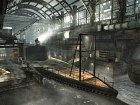 Pantalla Call of Duty: WaW - Map Pack 2