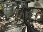 Call of Duty: WaW - Map Pack 2