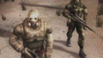 Video STALKER Call of Pripyat, Trailer oficial 1