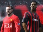 FIFA 10: Impresiones E3 09