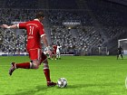 Captura FIFA 10