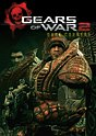 Gears of War 2: Dark Corners X360