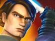 Para Lucasfilm, solo las pel�culas y la serie Clone Wars son canon en el universo Star Wars
