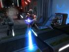 Pantalla Star Wars The Clone Wars: Héroes