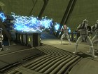Star Wars The Clone Wars Héroes - Imagen