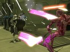 Star Wars The Clone Wars Héroes - Imagen Xbox 360