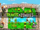 Imagen Plants vs. Zombies HD (iPad)