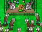 V�deo Plants vs. Zombies Vídeo oficial 1