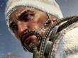 En Treyarch muy interesados en Move y Natal para la serie Call of Duty