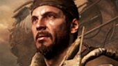 Call of Duty: Black Ops bate los records de Modern Warfare 2
