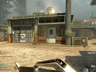 Imagen Call of Duty: Black Ops (PC)