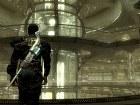 Fallout 3 Mothership Zeta - Pantalla