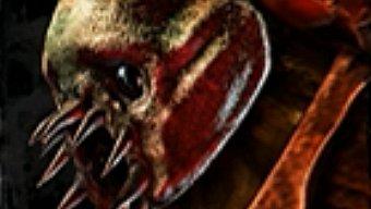 Video Zeno Clash 2, Gameplay: A Golpe de Martillo