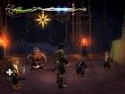 El Señor de los Anillos Aragorn - Imagen Wii