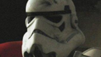 Video Star Wars Battlefront: Elite, Trailer Cinemático
