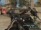 V�deo Homefront, Gameplay Multijugador: Rehusa Resiste