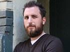 Warhammer 40K Space Marine: Entrevista: Raphael van Lierop