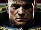 Impresiones jugables - Warhammer 40K Space Marine