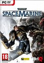 Warhammer 40K: Space Marine PC