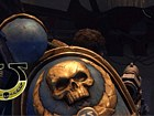 V�deo Warhammer 40K: Space Marine: Gameplay: Sobre Railes