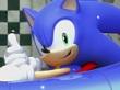 Sumo Digital desvela dise�os preliminares de Sonic & Sega All-Stars Racing