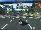 Sonic & Sega All Stars Racing - Imagen PS3
