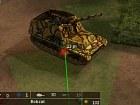 Imagen PSP Legends of War