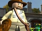 Pantalla LEGO Indiana Jones 2