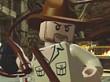 Vídeo oficial 1 (LEGO Indiana Jones 2)