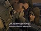 Imagen PS3 Front Mission Evolved