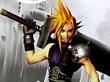 Los responsables de Naruto Shippuden quieren hacer un remake de Final Fantasy VII