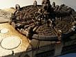 Recrean la ciudad de Midgar de Final Fantasy VII encima de una PSX